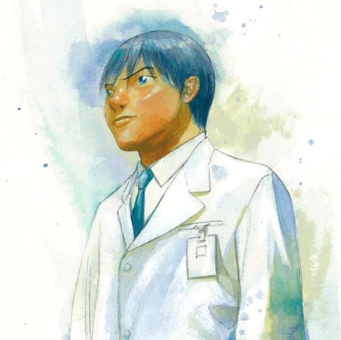 bj08_jp-2